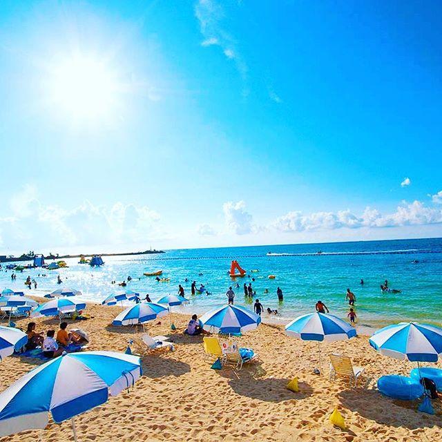 誠に勝手ながら11日より17日まで夏季休暇いただきます18日より通常営業となりますよろしくお願い致します。#夏休み #工場の工事します #海行けるのか? #仕事が残ってます