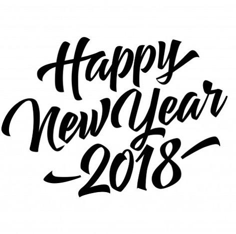 Happy New Year!!旧年中は大変お世話になりました!2018年もよろしくお願いします️3日は恒例のDMC餅つきやりますよ〜 今年もゆるゆるで昼くらいから準備して夜までやってま〜すwおヒマな方、ちびっ子連れ大歓迎ですwお待ちしております。