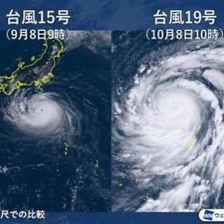 史上最強台風の対策完了️前回 シャッターやられて曲がったままなので横に柱入れてアンカー打って固定してからバタつき防止にコンパネで突っ張る!あとは前に風除けにエクスプレス置いて終わりかなあとは祈るのみ#台風19号 #お願い #来ないで #千葉 #千葉北