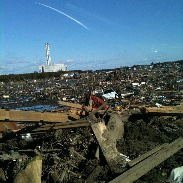黙祷3.11#東日本大震災 #東日本大震災を忘れない